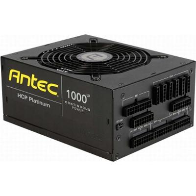 Antec HCP-1000 1000W
