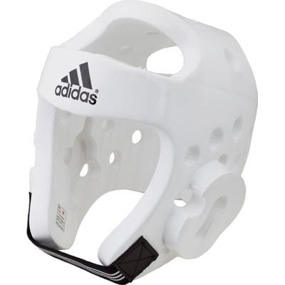 Adidas WTF Head Guard