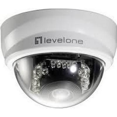 LevelOne FCS-4101