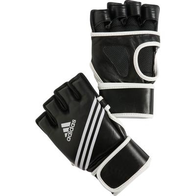 Adidas Mesh Super Training Grappling Glove