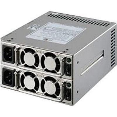 Chieftec MRG-6500P 500W