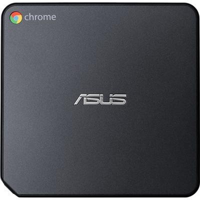 ASUS Chromebox CN62 (90MS00G1-M00730)