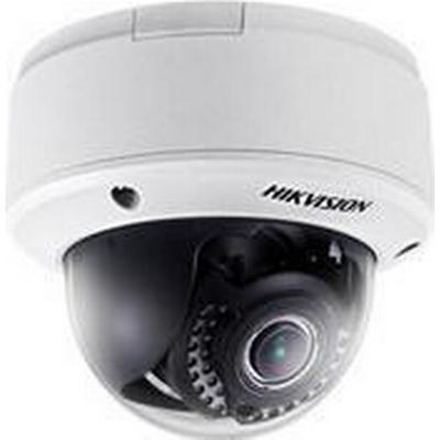 Hikvision DS-2CD4185F-IZ