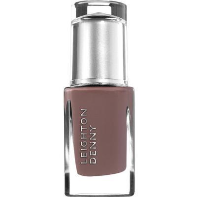 Leighton Denny High Performance Colour Supermodel 12ml
