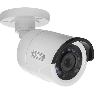 ABUS HDCC41500