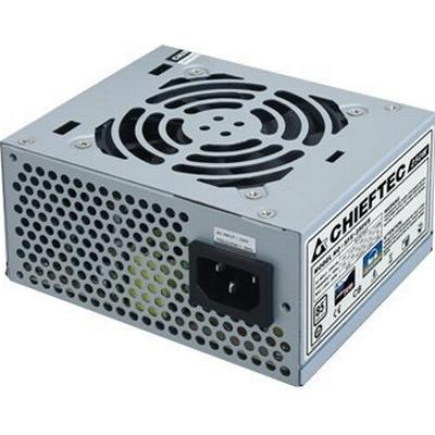 Chieftec Smart SFX-250VS 250W
