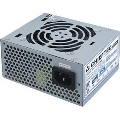 Chieftec Smart SFX-350BS 350W
