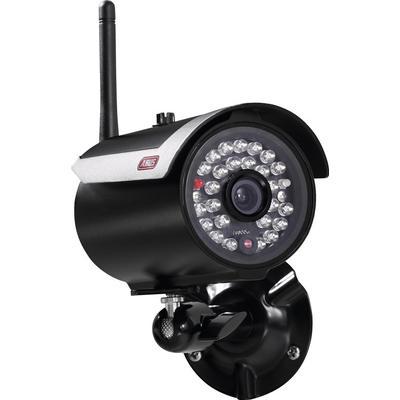 ABUS TVAC16010A