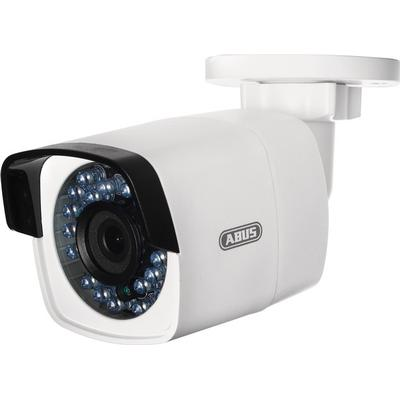 ABUS TVIP61560