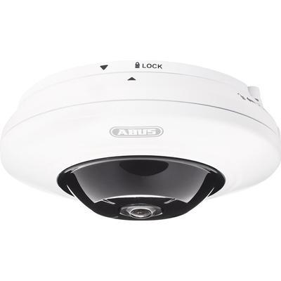 ABUS TVIP82900