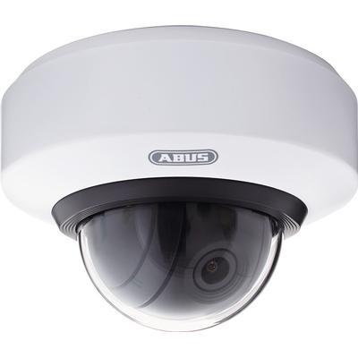 ABUS TVIP41660