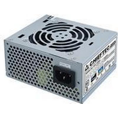 Chieftec Smart SFX-450BS 450W