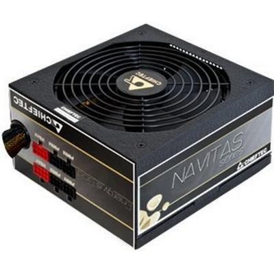 Chieftec Navitas GPM-650C 650W