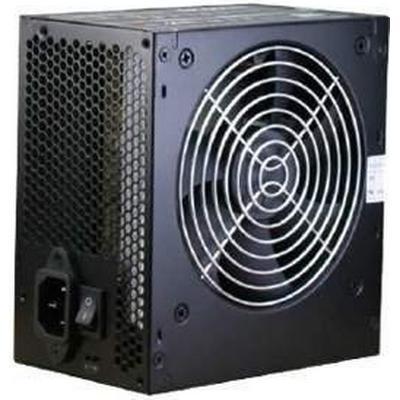 Inter-Tech CP 550W Plus 550W