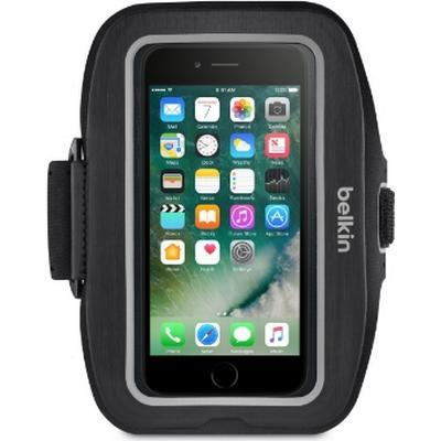 Belkin Sport-Fit Plus Armbånd (iPhone 7)