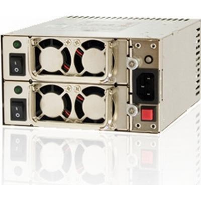 Chieftec MRT-6320P 320W