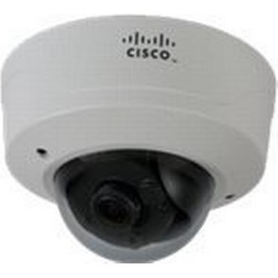 Cisco CIVS-IPC-6020