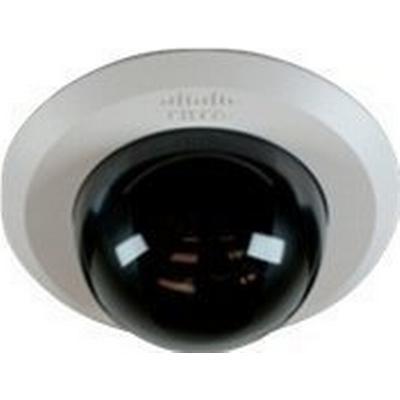 Cisco CIVS-IPC-2611