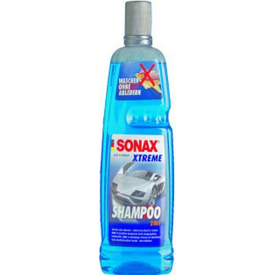 Sonax Xtreme Shampoo