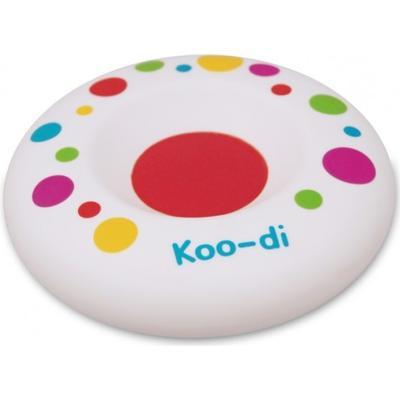 Koo-Di Bath Thermometer