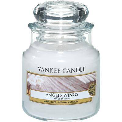 Yankee Candle Angels Wings 104g Doftljus