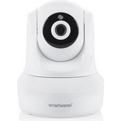 Smartwares C724IP