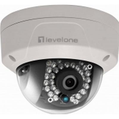 LevelOne FCS-3084