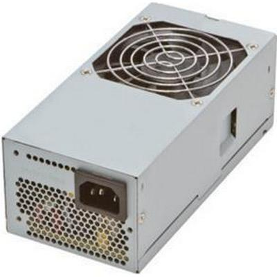 FSP Fortron250-60GHT 250W