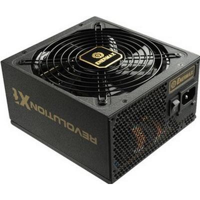 Enermax Revolution XT II 650W