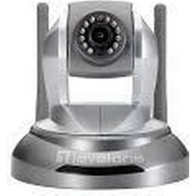 LevelOne WCS-6050