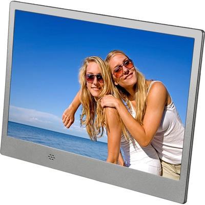C-Frame DPF 10 Media IPS Slim