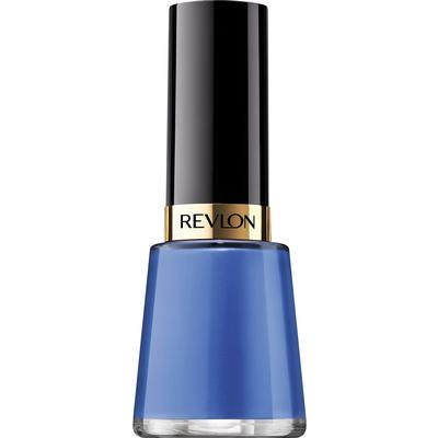 Revlon Nail Enamel Irresistible