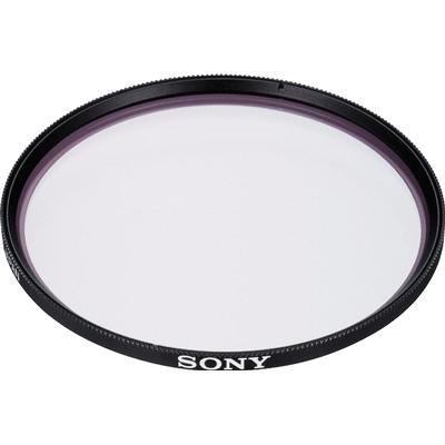 Sony UV MC Protector 67mm