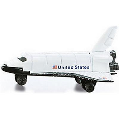 Siku Space Shuttle 0817