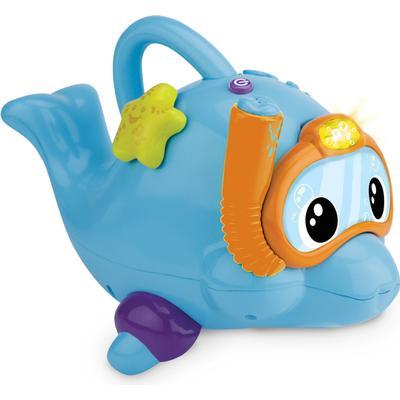 Vtech Swin & Splash Dolphin