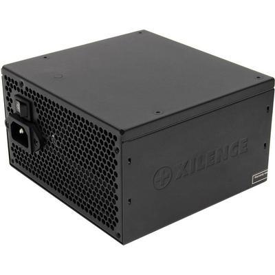 Xilence XP500R6 500W