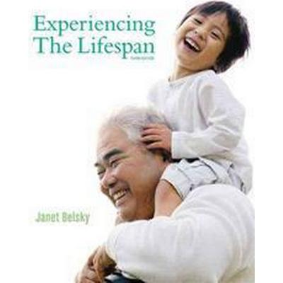 Experiencing The Lifespan (Pocket, 2012)