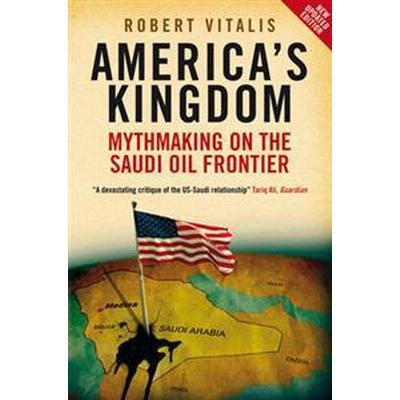 America's Kingdom (Pocket, 2009)