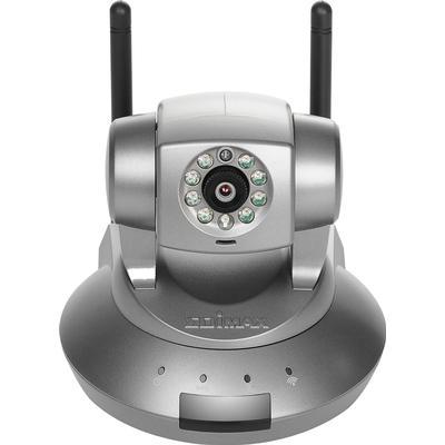 Edimax IC-7110W
