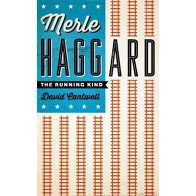 Merle Haggard (Pocket, 2013)