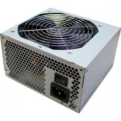 Compucase HEC350TC-7WK