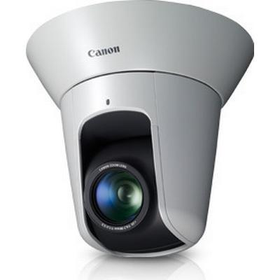 Canon VB-H43B