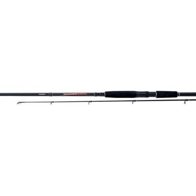 SHIMANO Vengeance BX Spinning Shad 210MH
