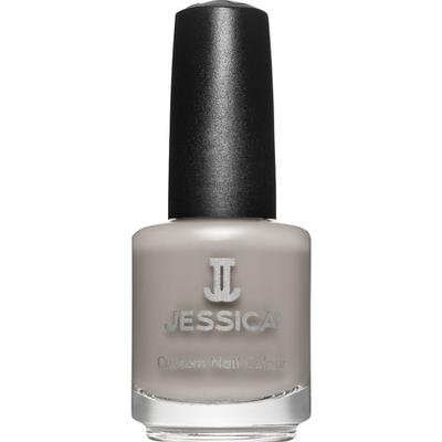 Jessica Nails Custom Nail Colour Monarch 14.8ml