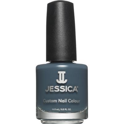 Jessica Nails Custom Nail Colour NY State of Mind 14.8ml