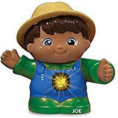 Vtech Toot Toot Friends Farmer Joe