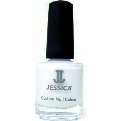 Jessica Nails Custom Nail Colour Wedding Gown 14.8ml