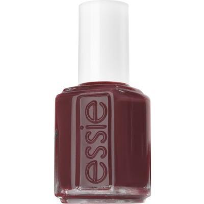 Essie Nail Polish #50 Bordeaux 13.5ml