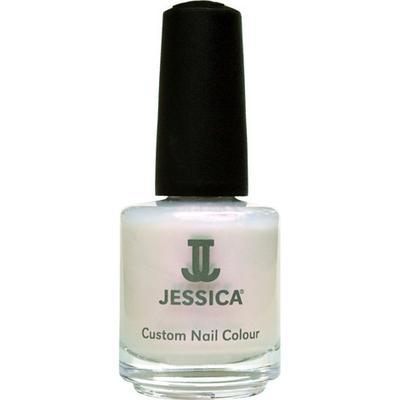Jessica Nails Custom Nail Colour Chic 14.8ml