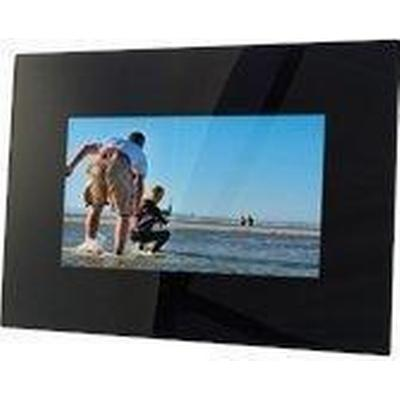 Sweex Digital Photo Frame 7